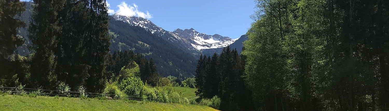 Ausflugsziele Oberallgäu Ausflugstipps Ausflugsideen