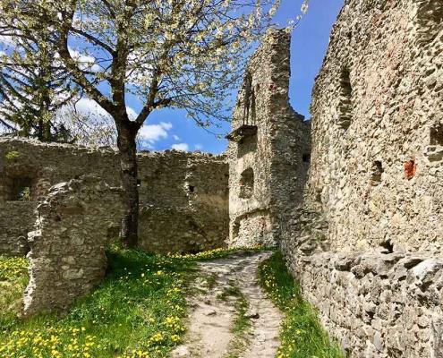 Burgruine-Hohenfreyberg-bei-Pfronten-im-Ostallgaeu-2