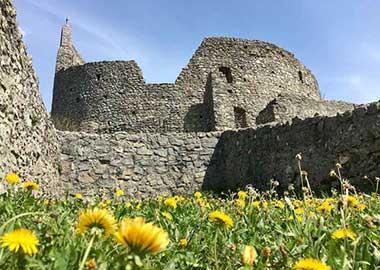 Burg-Allgaeu-Burgruine-Eisenberg-Pfronten-Fuessen-1