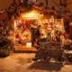 Weihnachtsmarkt Allgäu Weihnachtsmarkt Bad Hindelang Oberallgäu