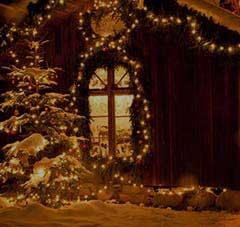 Ausflugsziele Allgäu Weihnachtsmärkte