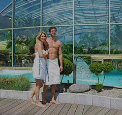 Ausflugsziele Allgäu Schwimmbad