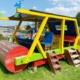 Buron Kinderpark Preise