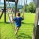Buron Kinderpark Allgäu