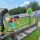 Buron Kinderpark Pfronten