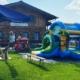Buron Kinderpark Wertach