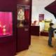 Kempten Museum im Zum Stein haus