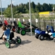 Kinderpark Buron Wertach