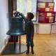 Kirchenmuseum Kempten Glocken