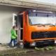Minimobil Sonthofen Eingang