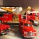 Mini Mobil Museum Sonthofen