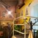 Mini Mobil Museum Sonthofen Haus