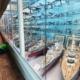 Minimobil Sonthofen Museum