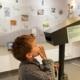 Museum Kempten interaktiv