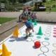 Wertach Kinderpark