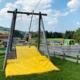 Wertach Spielplatz
